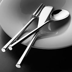 Alessi Wins Two 2013 Good Design Awards