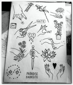 #flashtattoo #tattoo inner arm tattoos, hieroglyphics tattoo, tattoo designs for wrist bracelet, girl with drake tattoo, scorpion tattoo on back, tattoo design for wrist female, shamrock tattoo designs, tattoo designs text, jaguar aztec warrior tattoo, horse tattoo, tattoo catalog designs, pictures of gemini tattoos, small heart designs, edinburgh tattoo parlour, tattoo word generator, mehndi wedding