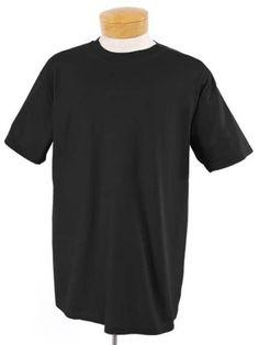 a300aa788cb Jerzees Mens Heavyweight Blend 5050 Long Sleeve T Shirt  tshirt  shirt   polos