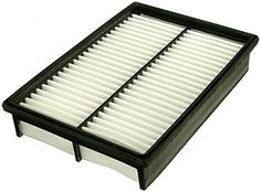 Fram CA9898 Rigid Panel Air Filter - http://www.caraccessoriesonlinemarket.com/fram-ca9898-rigid-panel-air-filter/  #CA9898, #Filter, #FRAM, #Panel, #Rigid #Filters, #Performance-Parts-Accessories