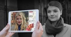 ModiFace - The Leading Provider of Augmented Reality Tech For the Beauty…