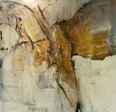 Engel (2005) www.atelierellen.nl  (verkocht)