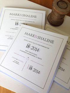 Mark & Shalene lavender wedding @shaleneannice