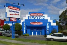 Signage is a mean of advertising in itself. Hence, it is crucial to have the right information with the right look to bring in clients to your door!  #Buildingsignage   #Signwriters #Carsignage http://www.jcsignwriters.net.au/building__shop_signage.php