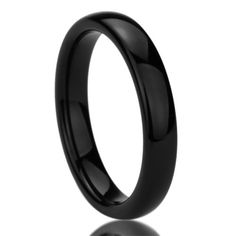 Tungsten carbide wedding ring is actually gain popularity as well as required these days due to the numerous advantages present in tungsten carbide wedding ring when compared with individuals made from gold, platinum and other precious metals.