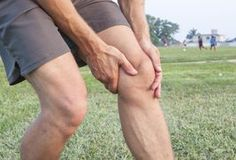 Loose kneecaps can result from multiple dislocations of the kneecap from contact sports, genetic predisposition or chronic injury to the knee because of body mechanics. Although loosened ligaments cannot be tightened using exercises, your muscles and the tendons that attach them to your bones can be strengthened to counteract the causes of your...
