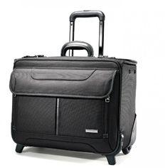 Samsonite Luggage Wheeled Catalog Case ** Continue to the image link. Amazon Affiliate Program's Ads.