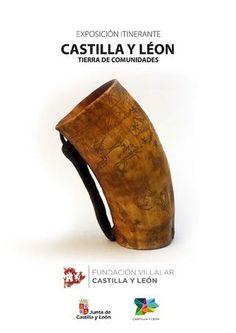 """Catálogo de la exposición """"Castilla y León. Tierra de Comunidades"""". Pincha la foto y accederás a la publicación en Issuu. Heeled Mules, Cuff Bracelets, Community, Earth, Photos"""