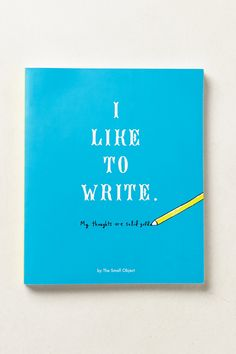Slow medicine knocking on heavens door by katy butler penguin i like to draw i like to write anthropologie fandeluxe Ebook collections
