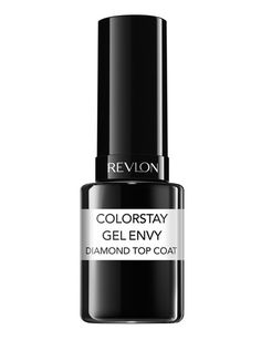 Revlon ColorStay Gel Envy Top Coat product photo