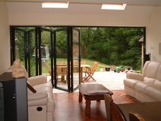Google Image Result for http://www.thepanoramicdoorcompany.co.uk/sites/default/files/images/temp/bifolding-doors.png