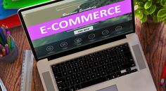 Woocommerce website development – new trend of selling your business product online which is absolutely free and full featured packed. If you need help for setting ecommerce, woocommerce store for your online business please get in touch with us.  #WebDevelopment #DigitalMarketing  #SEO #ecommerce