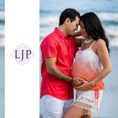 This category contains all of the posts from our Orange County Maternity Photography. Poses, Laguna Beach, Maternity Photography, Pregnancy, Couple Photos, Couples, Ideas, Newborns, Women