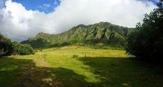 1000 Images About Kaaawa Valley On Pinterest Kualoa