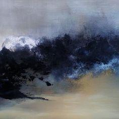 Au delà des apparences by Marie Armi Abstrait, Art Gallery, Art Photography, Painting, Oil Painting, Abstract Art, Art, Abstract, Scenery
