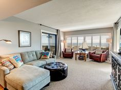 Condo vacation rental in American Beach from VRBO.com! #vacation #rental #travel #vrbo