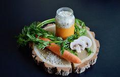 La blanquette est un plat typique français que beaucoup d'entre nous adorent ! On la cuisine généralement avec du veau, mais pour cette recette j'ai décidé de la cuisiner avec…