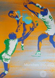 Arts & Histoire - UCC Ligugé Handball
