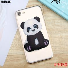 Phone Cases for iphone 7 KING Queen Mandala Flower Cute Panda Clear Silicone Soft Cover for iphone 5 SE 6 Cape Iphone 5s Covers, Iphone 5se, Lg Phone, Clear Silicone, Cute Panda, Flower Mandala, Cute Phone Cases, King Queen, Cape