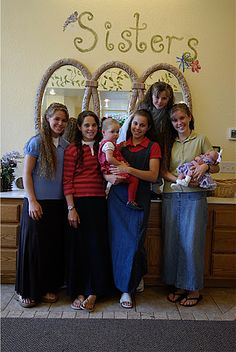 Duggar Family Blog: Updates and Pictures Jim Bob and Michelle Duggar 19 Kids and Counting TLC: Another Duggar Birthday