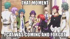 Fcat coming ( show: Kamigami no asobi ) Kamigami No Asobi, Yui, Hades, Thor, Otaku, In This Moment, Wallpapers, Cute Anime Guys, Anime Girls