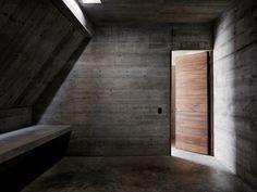 Gallery of Zicatela House / Ludwig Godefroy Architecture - 28