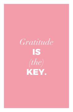 Be grateful. Even if your life is difficult at the moment. Start with being grateful. And enjoy the shift! Gratitude is (the) key! Deck Of Cards, Change The World, Gratitude, Grateful, Key, In This Moment, How To Plan, Quotes, Life