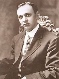 Edgar Cayce is one of the most interesting and remarkable people of his era. His amazing range of psychic abilities has remained unsurpassed to...