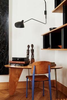 Jonas Ingerstedt photography - Interior Editorial & Commercial photography - Stockholm
