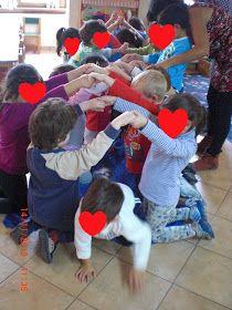 Πυθαγόρειο Νηπιαγωγείο: Η ΟΥΣΙΑ ΤΟΥ ΠΟΛΥΤΕΧΝΕΙΟΥ ΜΕΣΑ ΑΠΟ ΕΝΑ ΒΙΩΜΑΤΙΚΟ ΕΡΓΑΣΤΗΡΙ November, Kids Rugs, School, Blog, November Born, Kid Friendly Rugs, Blogging, Nursery Rugs