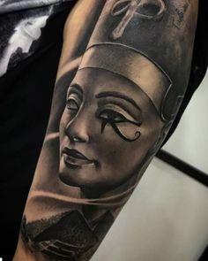 """Buscando sello de identidad on Instagram: """"ARTISTA @juan_meanhos - LA CORUÑA (ESPAÑA) INSTAGRAM @juan_meanhos #juan_meanhos  #buscandoselloidentidad #buscandosellodeidentidad…"""" Native Tattoos, Dope Tattoos, Dream Tattoos, Leg Tattoos, Body Art Tattoos, Sleeve Tattoos, Tattoos For Guys, Tatoos, Realistic Tattoo Sleeve"""