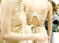 BLISSJUNK: Skeletal Influences in Fashion