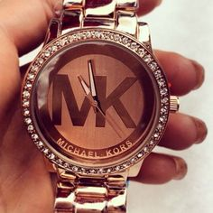 http://www.popularclothingstyles.com/category/michael-kors-watch/ Like what you…