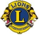 Dryden - Dryden Rotarians Invited to Join in 'Lions World Lunch Relay""