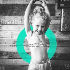 Dein eigentlicher Geburtsort ist im Herzen des Vaters! Lerne den Traum den Vater Gott im Himmel erträumt hat, kennen und lebe diesen himmlischen Traum auf Erden!  #dreamwithgod #feuerhaus #freehearts #identity #childofgod #christianlife #jesus #choosejoy #faith Sports, Instagram, Communities Unit, God, Fire, Heavens, Birth, Studying, House