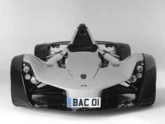 To know more about BAC Mono lightweight roadster, visit Sumally, a social network that gathers together all the wanted things in the world! Featuring over 54 other BAC items too! Lamborghini, Ferrari, Sexy Cars, Hot Cars, Supercars, British Car Brands, Top 10 Luxury Cars, Formula 1, Mercedes Benz