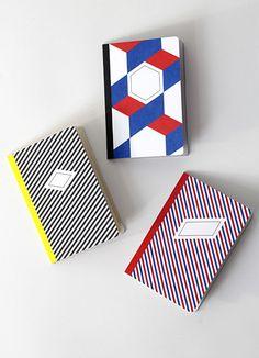 From Papier Tigre / c'est beau http://www.papiertigre.fr/