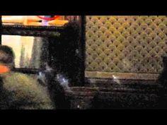Les dejamos #videoDelDia, Scariest Ghost pictures of 2013!! Para empezar la semana con miedo. http://shar.es/kcC74