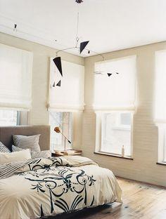 Conseils déco pour choisir le bon lit pour notre chambre