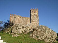 File:Castillo Cortegana.JPG