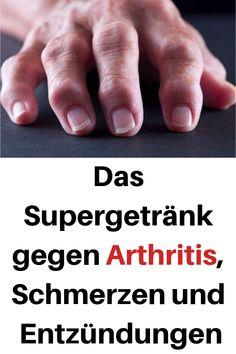 Gelenkschmerzen Finger Wechseljahre