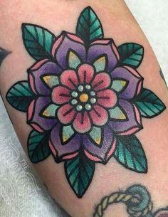 Pretty Tattoos, Love Tattoos, Beautiful Tattoos, Body Art Tattoos, Hand Tattoos, Small Tattoos, Tatoos, Knee Tattoo, Elbow Tattoos