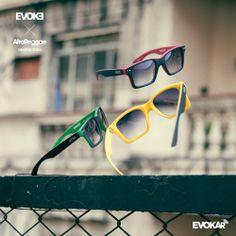 9 Best EVOKE + AR   EVOKAR images   E commerce, Campaign, Blog c7eaf553c8