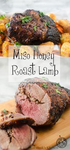 1000+ images about WILD MEATS on Pinterest | Venison, Venison Steak ...