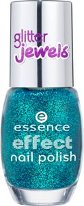 Essence - Effect nail polish - 06 - Party in a bottle