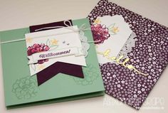 stampin-up_sale-a-bration_SAB_was-ich-mag_-what-I-love_pinselschereco_alexandra-grape_09