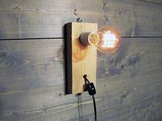 creative-wooden-decor-masterpiece-ideas3