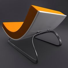 2760 Best Modern Chairs Images On Pinterest Chairs
