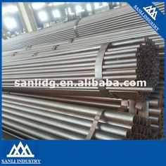 http://www.alibaba.com/product-detail/Black-iron-pipe-of-construction-material_60524523214.html?spm=a271v.8028082.0.0.G8hgjG