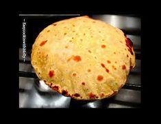 Paneer Recipes, Flour Recipes, Indian Food Recipes, Keto Recipes, Free Recipes, Wheat Free Bread, Bread Alternatives, Gluten Free Cakes, Cake Flour